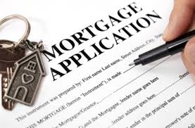 MORTGAGE RENEWALS WITH THE SAME LENDER ARE ON THE RISE, BUT SHOULD YOU JUST SIGN ON THE DOTTED LINE?