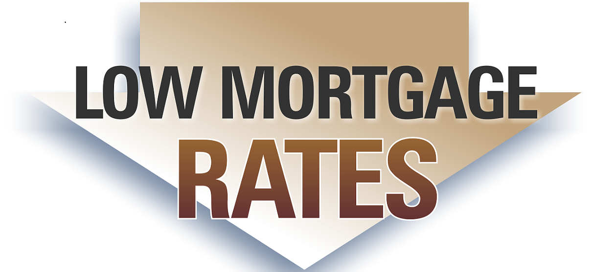 Mortgage Rates Keep Setting New Record Lows