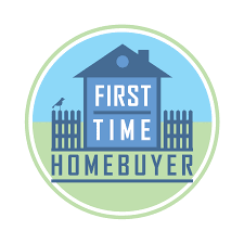FIRST TIME HOME BUYERS INCENTIVE PROGRAM